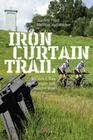 Iron-Curtain-Trail