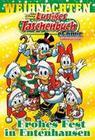 Lustiges Taschenbuch Weihnachten eComic Sonderausgabe 01