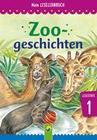 Zoogeschichten