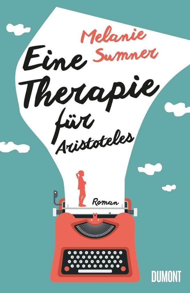 Eine Therapie für Aristoteles als Buch