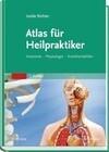 Atlas für Heilpraktiker