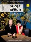 Sonja und Bernd in Thailand