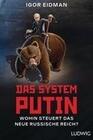 Das System Putin
