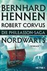 Die Phileasson-Saga - Nordwärts