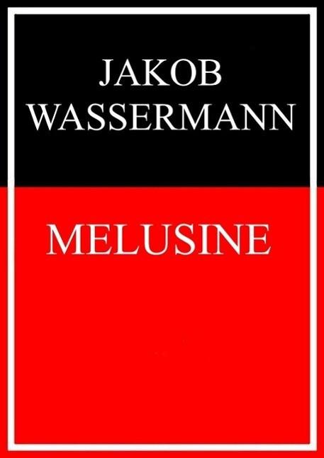 Melusine als eBook