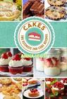 Cakes (Cakes, Desserts, Cakes, Bread, Pastry, Chocolate, Cookies, Muffins, Pies, Pizza, cooking recipes, #1)