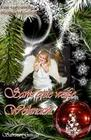 Sams erste weiße Weihnacht