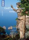 DuMont Bildatlas 110 Golf von Neape