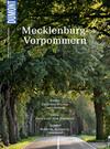 DuMont Bildatlas 38 Mecklenburg-Vorpomm