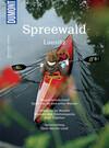 DuMont Bildatlas 18 Spreewald/Laus