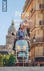 DuMont Bildatlas 01 Paris