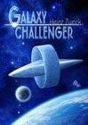 Galaxy Challenger