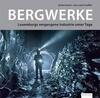 BERGWERKE