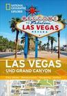 National Geographic Explorer Las Vegas und Grand Canyon