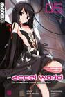 Accel World - Novel 05
