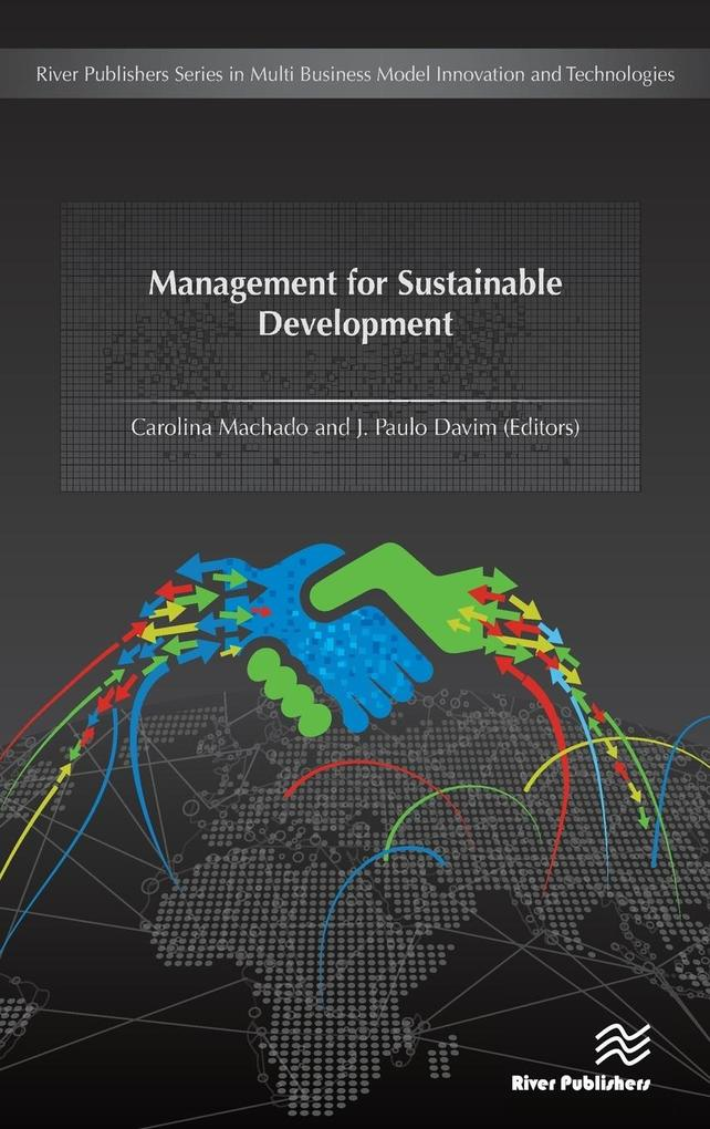 Management for Sustainable Development