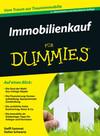 Immobilienkauf fÃ'r Dummies