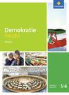 Demokratie heute 5 / 6. Nordrhein-Westfalen