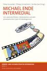 Michael Ende Intermedial