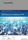 Marktübersicht In-Memory-Systeme