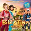 "Bibi & Tina - Der Original Soundtrack zum 3. Kinofilm ""Mädchen gegen Jungs"""