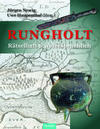 Rungholt - rätselhaft und widersprüchlich
