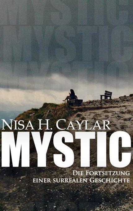 Mystic als Buch