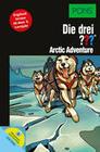 PONS: Die drei ??? Arctic Adventures (drei Fragezeichen)