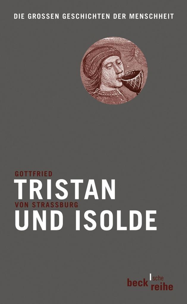 Tristan und Isolde als eBook