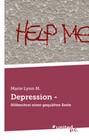 Depression -