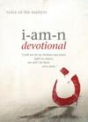I Am N Devotional