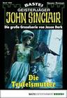 John Sinclair - Folge 1964