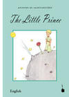 Der Kleine Prinz - The Little Prince
