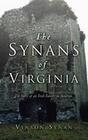 The Synans of Virginia