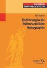 Einführung in die frühneuzeitliche Ikonographie