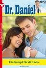 Dr. Daniel 42 - Arztroman