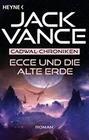 Ecce und die alte Erde