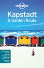 Lonely Planet Reiseführer Kapstadt & die Garden Route