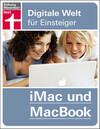 iMac und MacBook