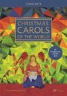Christmas Carols of the World/ Weihnachtslieder aus aller Welt