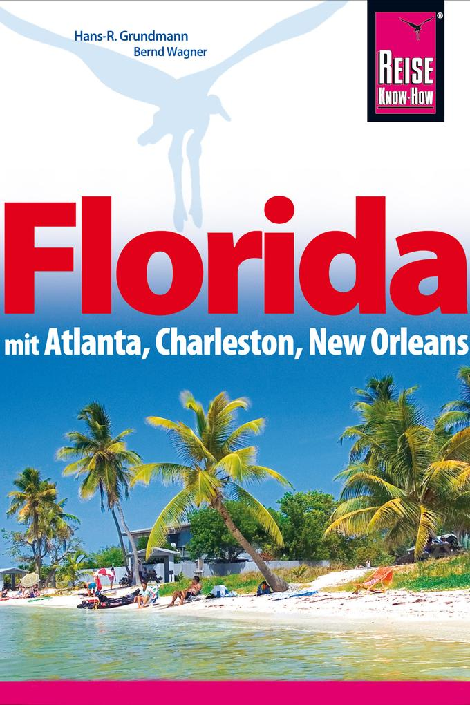 Florida als eBook