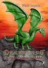 Drachenblut 06. Buch - Flammen und Asche