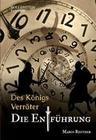 Des Königs Verräter - Die Entführung