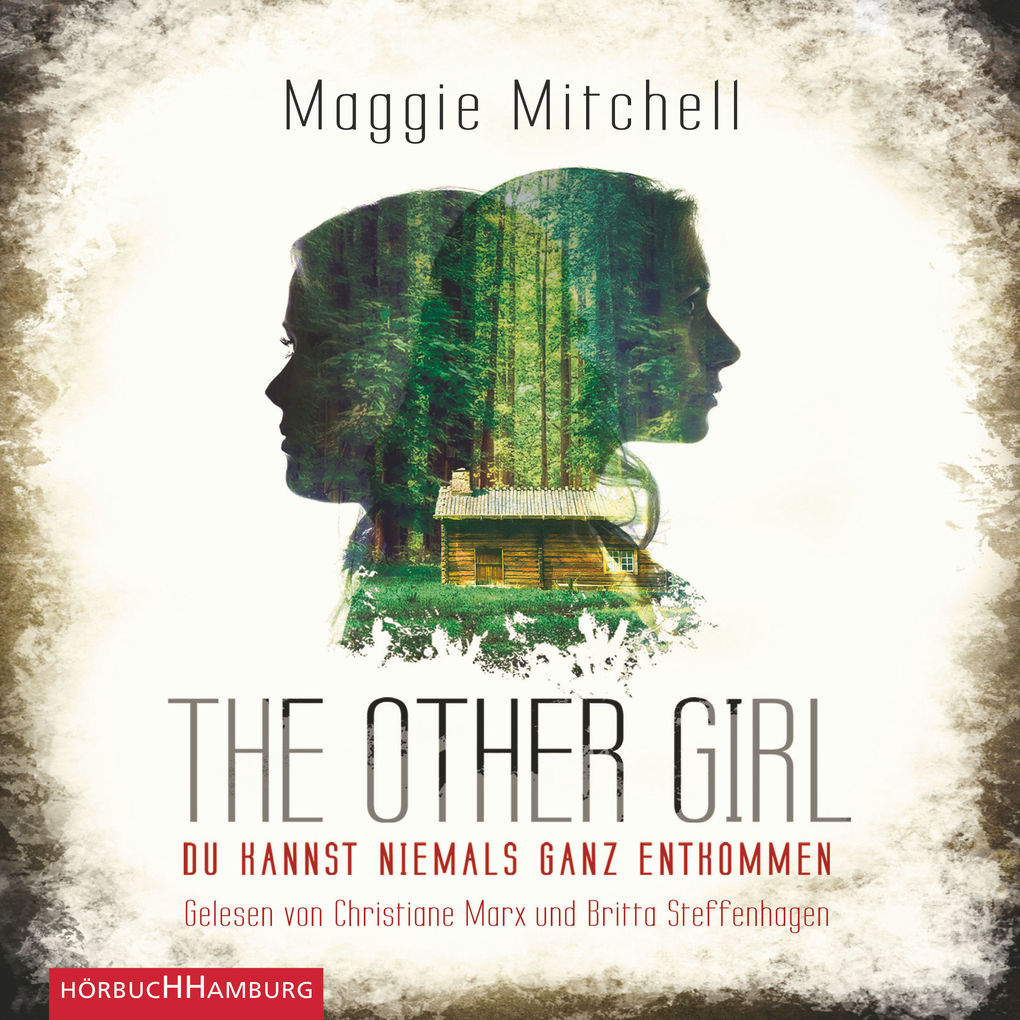 The other Girl als Hörbuch Download