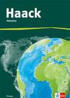Der Haack Weltatlas für Sekundarstufe 1. Ausgabe Thüringen