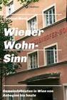Wiener Wohn-Sinn