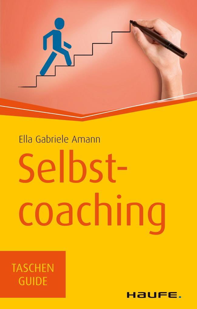 Selbstcoaching im Joballtag als eBook