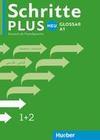 Schritte plus Neu 1+2. Glossar Deutsch-Persisch