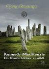 Kenneth MacKenzie