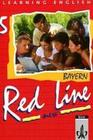 Red Line New 5. Schülerbuch. Bayern